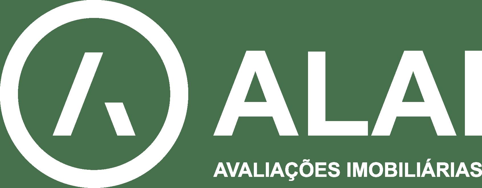ALAI - Avaliações de Imóveis